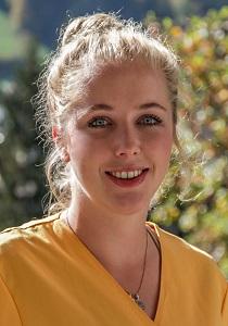 Silvia Hölzl