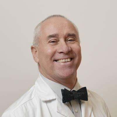 PD Dr. med. Thomas Münzer