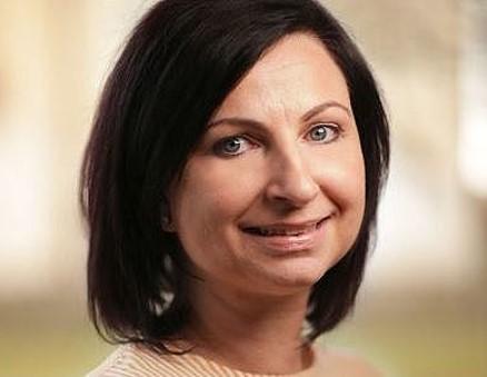 Ingrid Pauritsch-Leitinger MBA